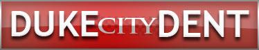 Duke City Dent