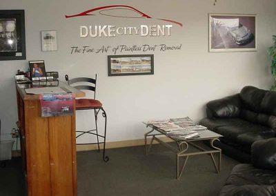 DCD_Office1